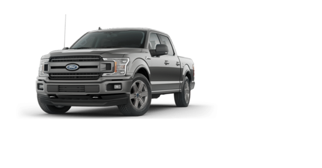 New Ford Inventory in Lakewood CO | Serving Denver, CO